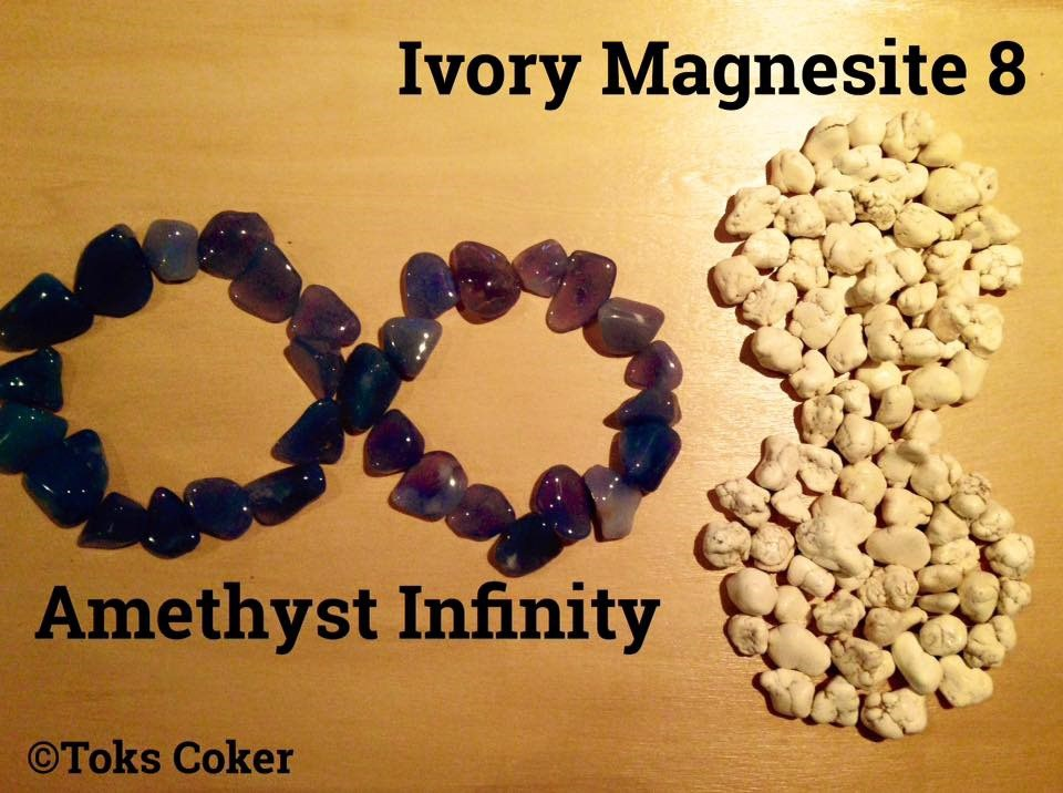 Infinity Portal Meditation