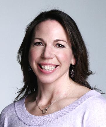 Lisa Shaughnessy Process Workshop Leader