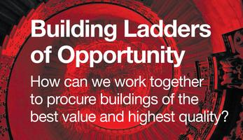 Building Ladders of Opportunity