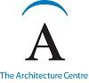 Architecture Centre