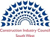 Construction Industry Council South West