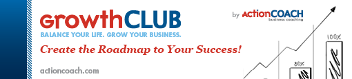 GrowthCLUB Banner