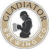 Gladiator Brewing Co.