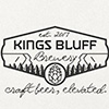 Kings Bluff Brewery