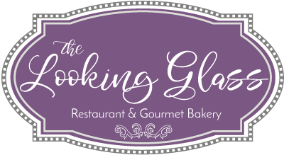 Looking Glass Restaurant and Bakery