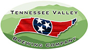 Tennessee Valley Brewing Co