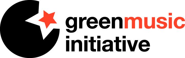 GMI Logo