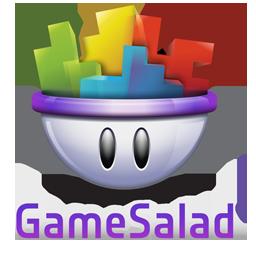 game_salad_logo