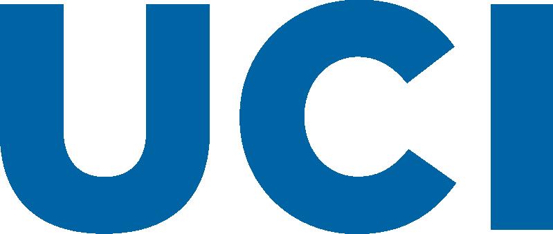 uci-blue