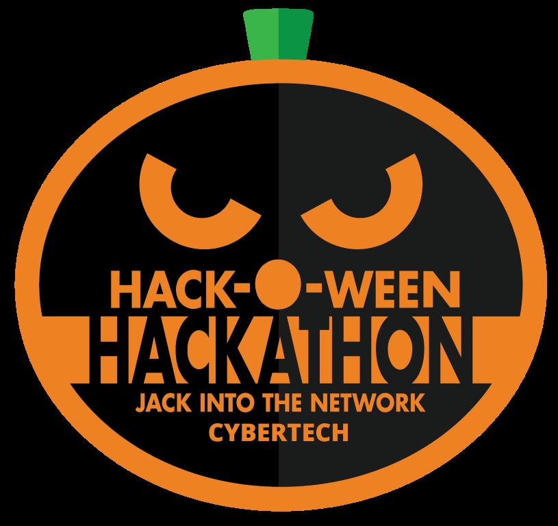 HackOween