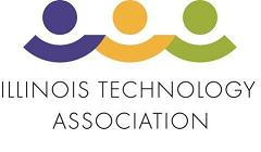 Illinois Technology Association