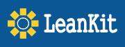 LeanKit