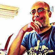 Flavio Escribano