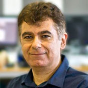 Jordi Carrasco
