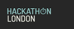 Hackathon London