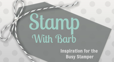 Stamping Staycation #2 (8/22 AM session)