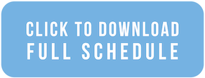 Click here to download the full conference schedule