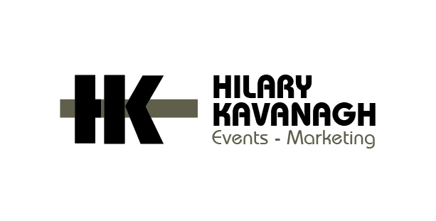 Hilary Kavanagh Events and Marketing