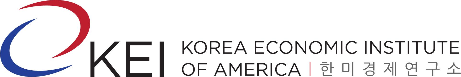 KEIA Logo