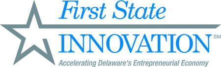 First State Innovation