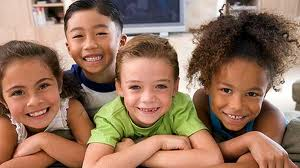 Savvy Parents Safe Kids sweethearts