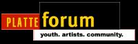 platteforum logo