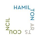 Hamilton Arts Council