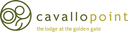 Cavallo Point logo