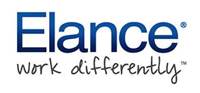 Elance - Work Differently