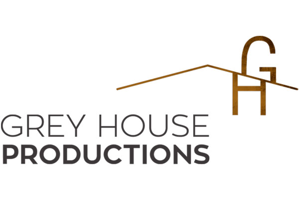 Grey House Productions logo