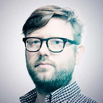 Dave Rentauskas