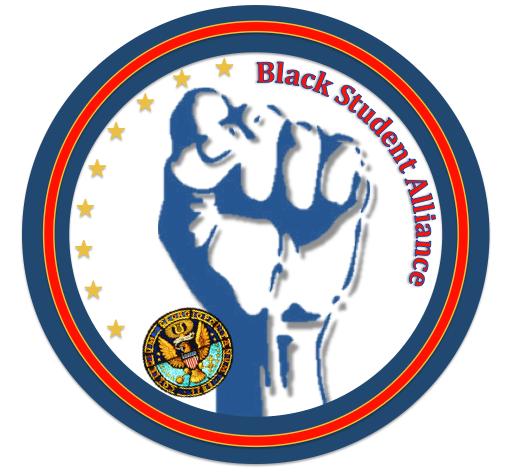 GU Black Student Alliance