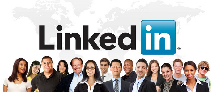 How to increase sales with LinkedIn