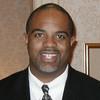 Michael Ray, Internet Marketing Expert