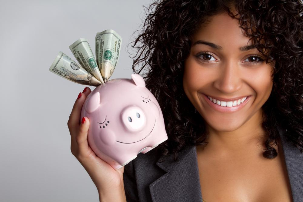Financial Planning Class