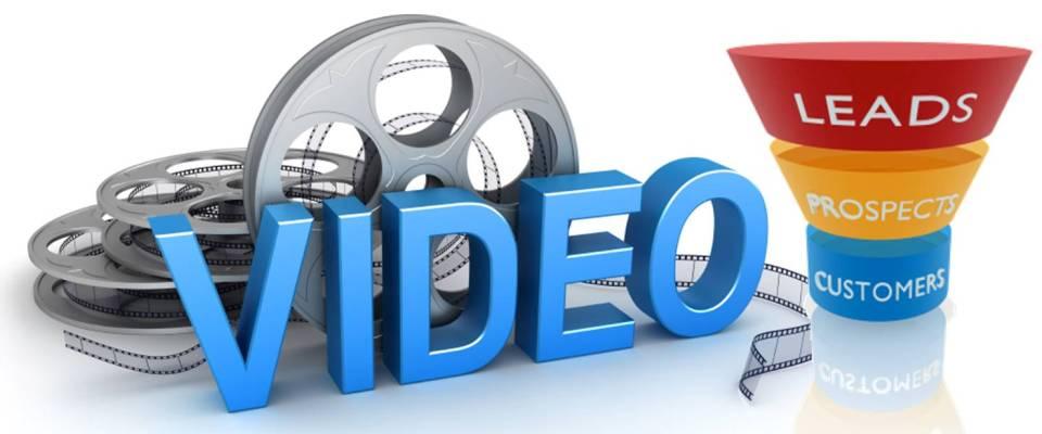 Video Marketing 201 Training Workshop