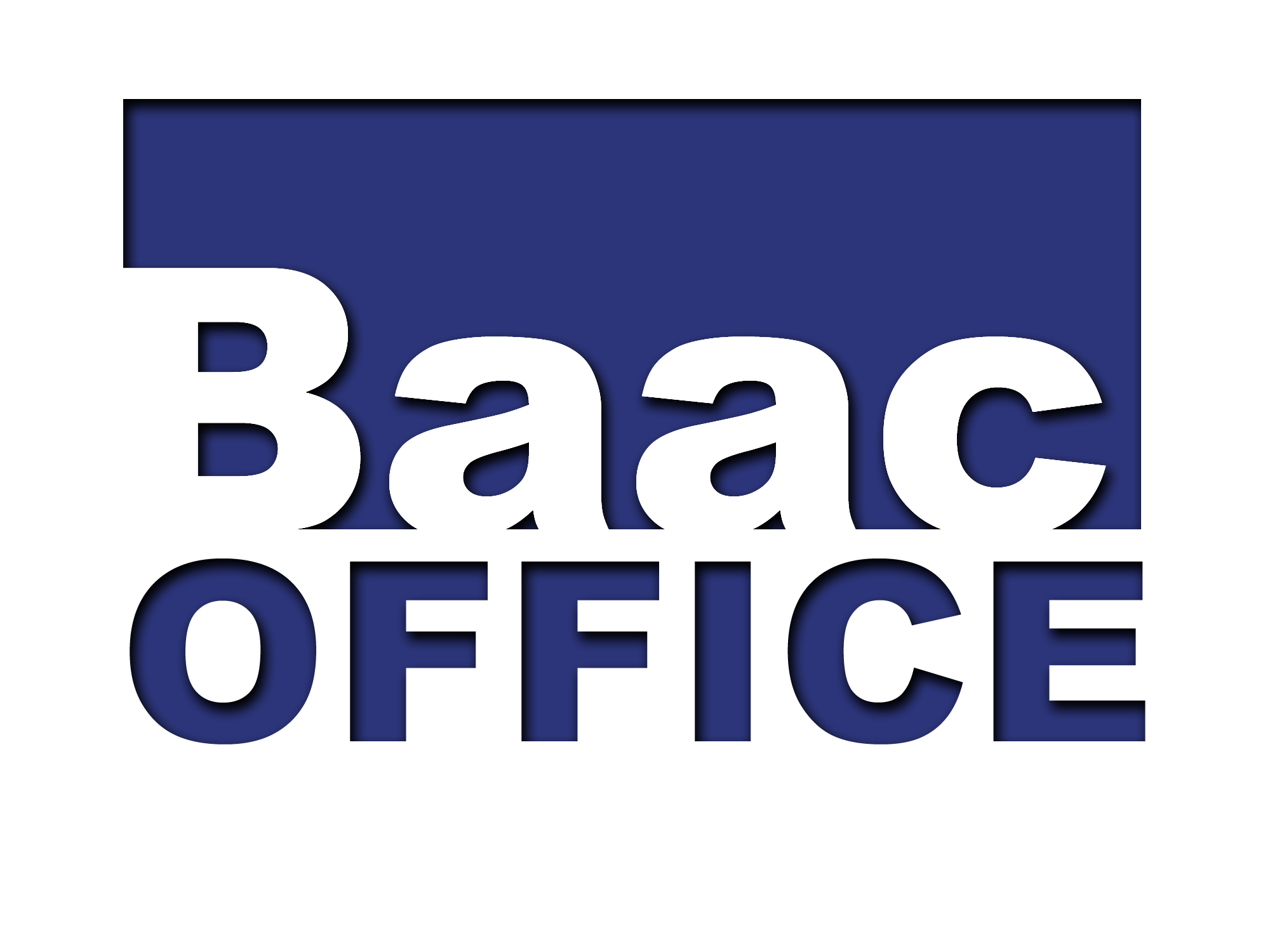 Baac Office