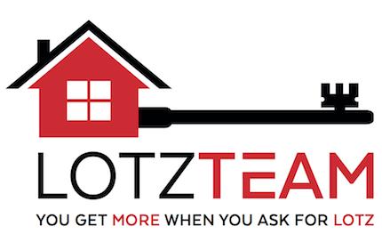 Lotz Team