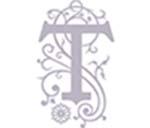 Trampery Logo