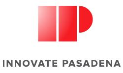 Innovate Pasadena