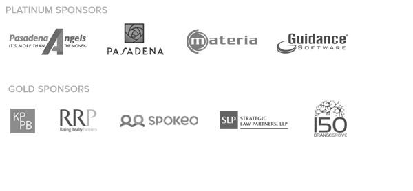 IP Sponsors Image