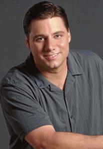 Ken Kaz Comedian