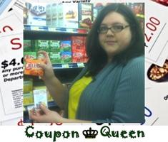 KARK 4 Couponing Class with the Coupon Queen