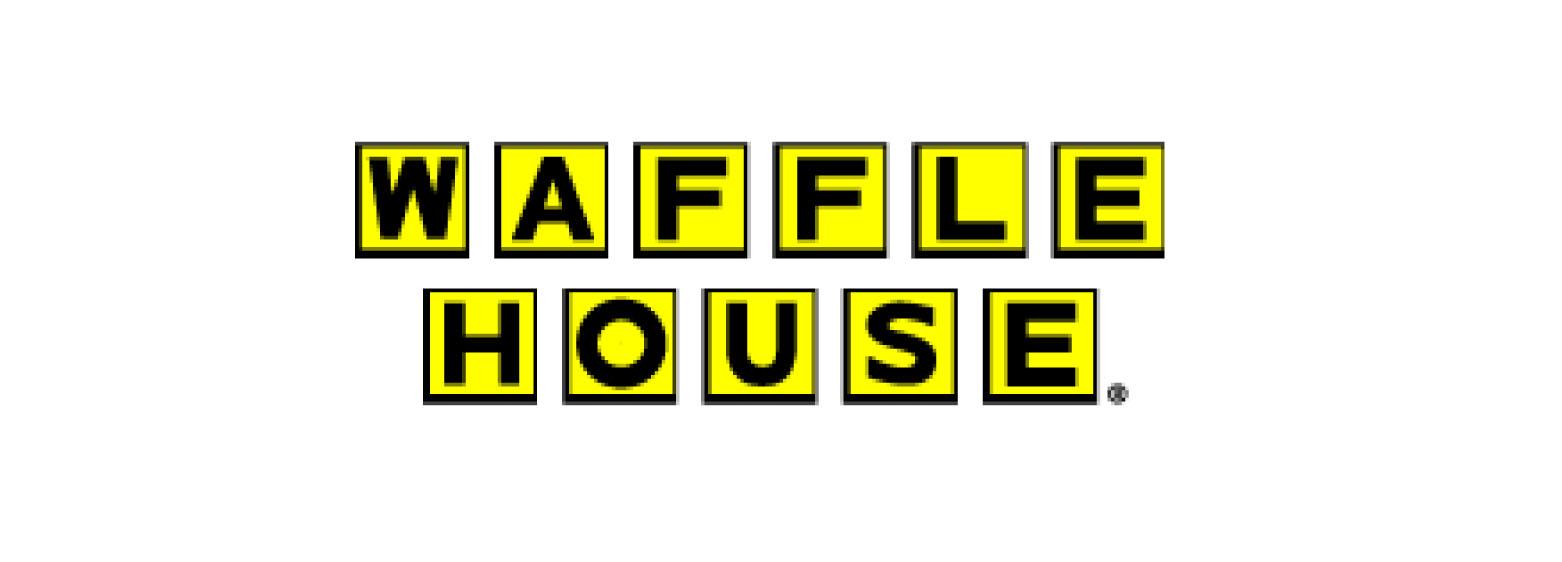 waffle house - photo #36