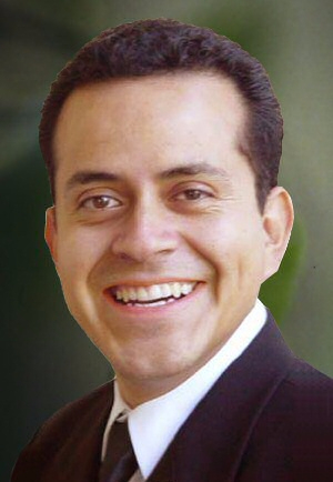 Tito Zamalloa head shot