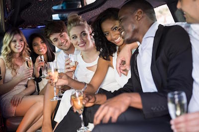 partylimousinerental400x267.jpeg