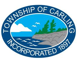 Township of Carling