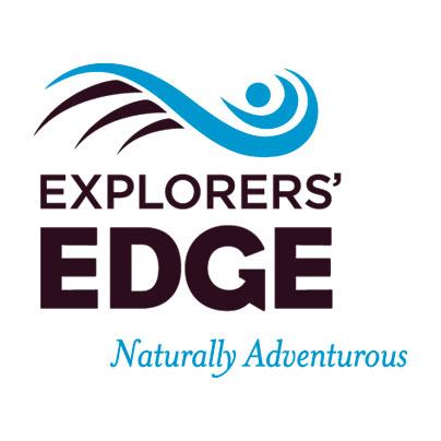 Explorer's Edge