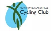 Northumberland Hill Cycling Club