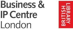 Business & IP Centre